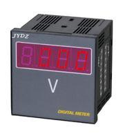 CA46C-V直流电压表