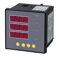 AF48-AV 交流电流表
