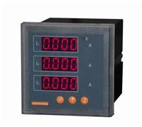 ZR2020A3-AC數顯電測表金亚电器供应 ZR2020A3-AC數顯電測表