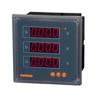 ZR2020A-DC數顯電測表金亚电器供应 ZR2020A-DC數顯電測表