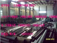 泰州不锈钢无缝钢管公司|冷轧矩形管规格|戴南管材价格