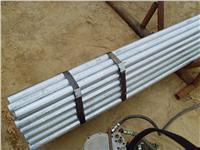 戴南不锈钢制品管厂供应美标304不锈钢厚壁管外径42壁厚9内孔24 42*9(美标304)