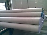 興化不銹鋼制品廠家供應工程安裝各種規格鋼管 60*3.5