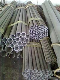 小红门不锈钢钢管的生产供应商戴南佳孚无缝钢管厂 规格型号有圆管:6*1-426*25,方管:20*20*2-300*300*10,矩形管:20*30