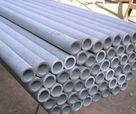 江苏戴南生产2520不锈钢无缝管厂家 外径14*壁厚2