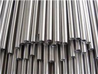 江苏戴南不锈钢厂家生产供应薄壁无缝管 外径60壁厚2