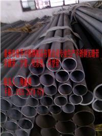 泰州戴南不锈钢制品厂提供各种圆管规格 外径159壁厚6