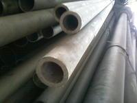 产品设备车加工用厚壁冷拔不锈钢无缝管