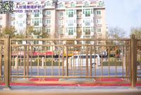 江苏泰州钢管厂戴南不锈钢方管40*40 圆管6*1-426*25、方管20*20*2-300*300*10、矩管20*30*2-200*40