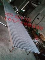 环保和机械设备用不锈钢无缝管
