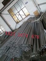 316F不锈钢无缝管生产厂家 316F不锈钢无缝钢管