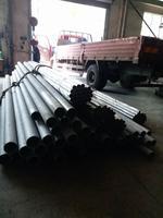 江苏泰州生产022Cr17Ni12Mo2不锈钢无缝钢管 外径101*壁厚14   外径140*壁厚19