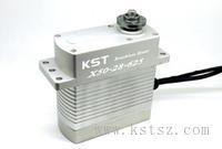 X50-28-625