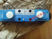 電液換向閥 DG5V-8-6C-T-V-L-H-50H 電液換向閥 DG5V-8-6C-T-V-L-H-50H