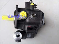 REXROTH葉片泵PV7-1X/06-10RA01MAO-05 PV7-1X/06-10RA01MAO-05