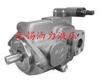 迪普馬變量柱塞泵VPPM-6L-L-1-N18-0L10H-V1N  VPPM-6L-L-1-N18-0L10H-V1N