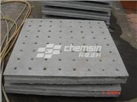 高精度滤板 980x980x100mm、990x990x100mm