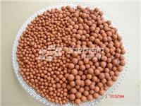 保健黄土球 1-2、2-4、4-6mm