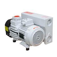 中山萊寶真空泵維修 SV100B