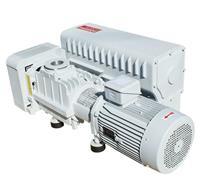 萊寶真空泵SV300B SV300B