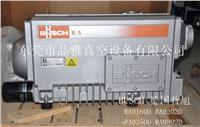 普旭真空泵RA0302D