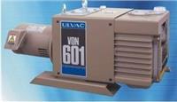 广州爱发科真空泵VDN601 VDN601