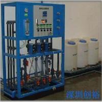 中央空调循环水自动加药装置/自动加药装置/循环水自动加药装置