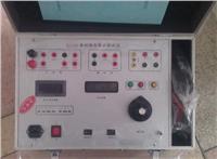 多功能继电保护测试仪 BY2000