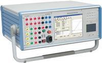 微机继电保护测试仪 BY880