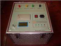 大型地网接地电阻测试仪 BYDW