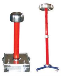 交直流高压分压器 FRC