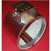 不锈钢陶瓷电热圈