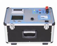 互感器参数测试仪 XED5300