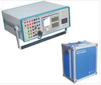 微机繼電保護測試儀 XEDJB-6600
