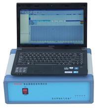 变压器绕组变形分析仪 BY5640
