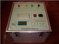 大地网接地電阻測試儀 BYDW