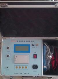 全自动電容電感測試儀 XED-3000