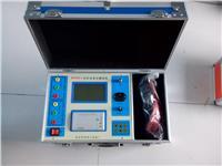 变压器变比组别测试仪 BY5600-I