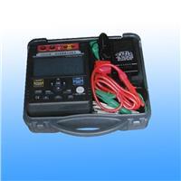 绝缘电阻测试仪 BY4550