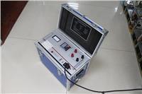 大电流直流电阻测试仪 BY3560