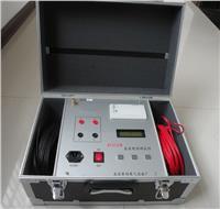 三相变压器绕组电阻测试仪 BY3510B