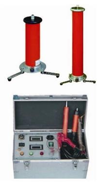 60KV/2mA直流高壓發生器苏旭