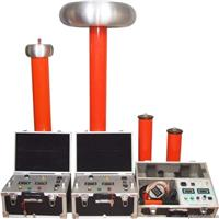 氧化锌避雷器测试仪 BYZGF
