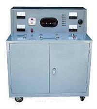 矿用电缆故障测试仪   VYST-310