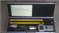 高压定相器 BY7500