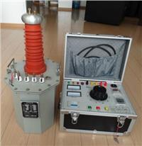高压耐压仪 BYSB