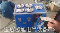 供应精密滤油机 JML