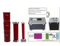 调频串联谐振试验装置 BYTP