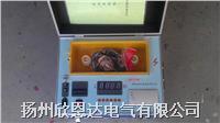 全自动绝缘油介电强度测试仪 XED6500