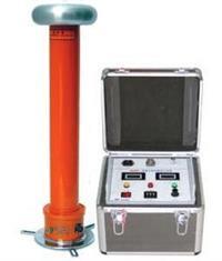 200KV/2mA直流高壓發生器 XEDGF